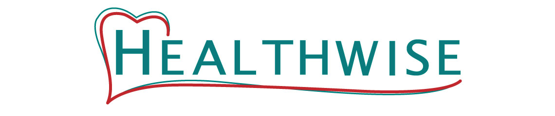 Healthwise | Occupational Health Services in Bloemfontein